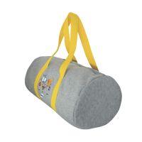 Le sac polochon Ariol