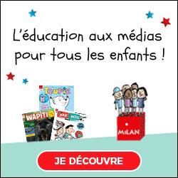 Jusqu'à -20€ de réduction + 3 mois offerts à l'Emag 1jour 1actu