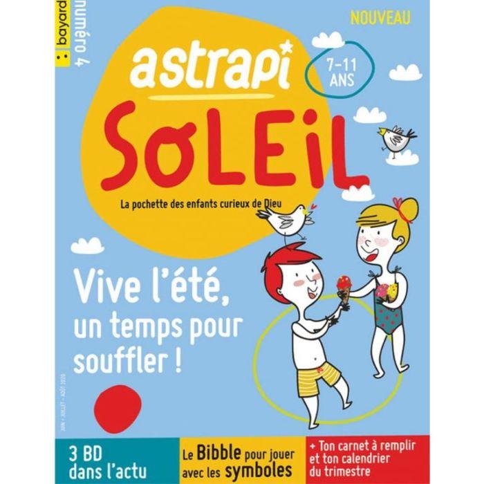 AstrapiSoleil (nouveau Filotéo)