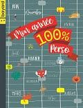 Votre magazine + 1 cadeau « Mon année 100% perso »