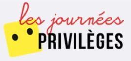 <strong>-5€ sur votre abonnement jusqu'au 31 janvier</strong></br>avec le code JANVIER21